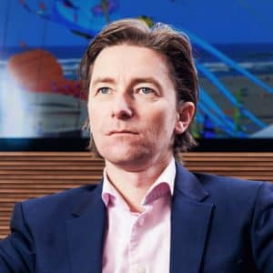 Alexander Swatek