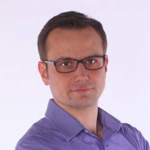 Prof. Dr. Franz Fidler